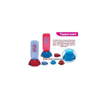Tupperware Eco Bottle Stand