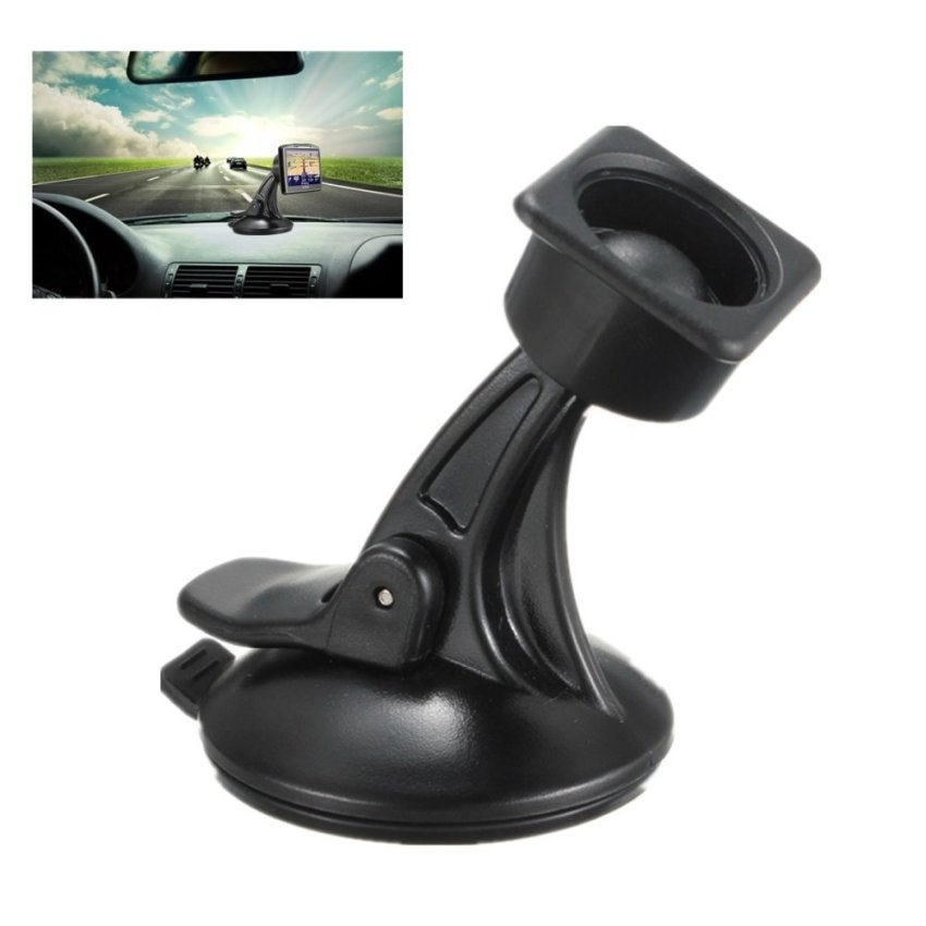 360° Car GPS Dashboard Mount Holder For TomTom Go 520 / 520T 920 920T 630 730T (Intl)