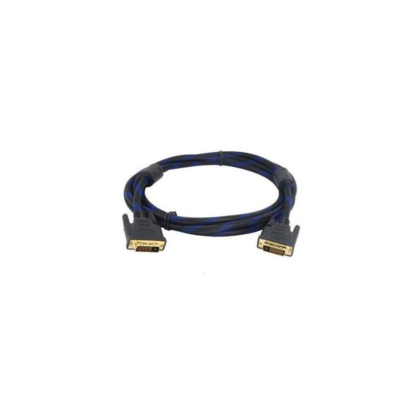 3M DVI Video Digital Cable
