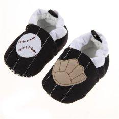 Ava Baby Shoes Baseball Sepatu Bayi Lucu
