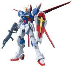 Bandai Force Impulse Gundam (HGCE) 1/144 Scale