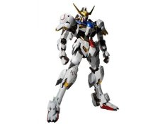 Bandai - High Resolution Gundam Barbatos 1/100 - MG