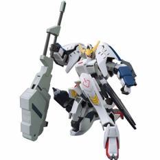 Bandai [Iron Blooded Orphans] Gundam Barbatos 6th Form (HG) - intl