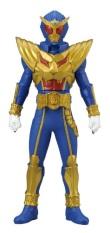 Bandai Rider Hero 10 Masked Beast Hyper