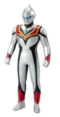 Bandai Ultraman Kaiju Ultra Monster 500 series 52 Evil Tiga