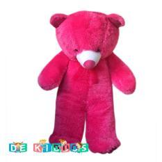 Boneka Beruang Giant 1 Meter