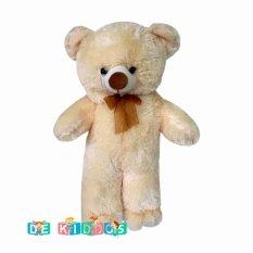 Boneka Beruang/Bear Jumbo Size 75 cm