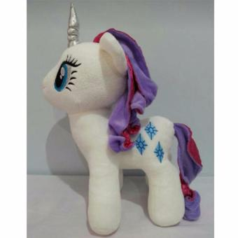 Boneka kuda pony My Little Poni