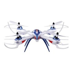 Drone Quadcopter Blackhawk Drone Camera SQ800C