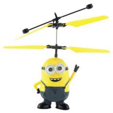 Flying Toy - Mainan Anak Terbang - Karakter MINION