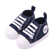 focalbaby bayi balita sepatu kets bayi laki-laki anak perempuan satu-satunya sepatu lembut untuk bayi 0-12 bulan