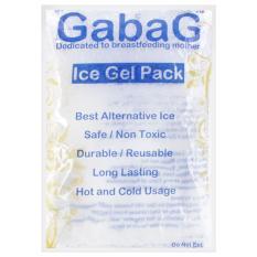 Gabag Ice Gel Besar