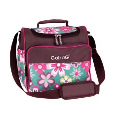 Gabag Sling Flower Cooler Bag