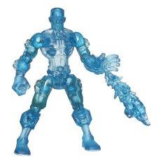 Hasbro Marvel Avengers Super Hero Mashers - Iceman