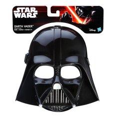 Hasbro Star Wars The Force Awakens Mask Darth Vader - B6342