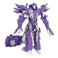 Hasbro Transformers Robots In Disguise Mini-Con Deployers - Decepticon Fracture dan Airazor