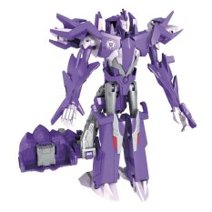 Hasbro Transformers Robots In Disguise Mini-Con Deployers - Decepticon Fracture dan Airazor