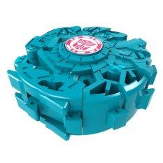 Hasbro Transformers Robots In Disguise Mini-Con - Velocirazor