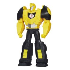 Hasbro Transformers Robots In Disguise Titan Guardians - Bumblebee