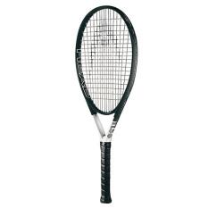 Head Raket Tenis Ti S6 Unstrung Grip 2 Silver/Black