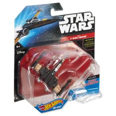Hot Wheels™ STAR WARS™ X WING FIGHTER