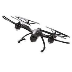 JXD 509W Quadcopter Drone