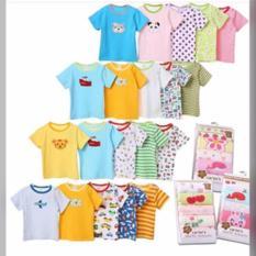 Satu Set Pakaian Bayi Baru Bayi Lahir Perempuan Cari Anak Bayi Orok Perempuan Berkerudung Baju T