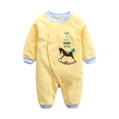 ... Dingin Pakaian Jubah Mantel Hangat Jaket. Source · Kapas Musim Semi Dan Musim Gugur Pria Dan Wanita Yang Baru Lahir Romper Bayi Baju