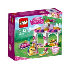 LEGO® Disney Princess™ - Daisy Beauty Salon