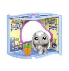 Littlest Pet Shop Pet Nook - Bunny - intl