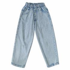 MacBear - Baju Anak - Cool Denim Jerry Pants