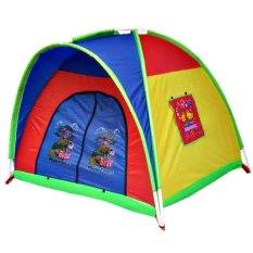 MAO Camp Tent Lokal 100X100 cm