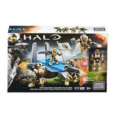 Mega Bloks Halo Fireteam Rhino - Intl