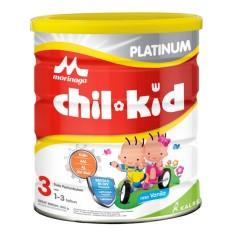 Morinaga Chil Kid Platinum Vanila 800Gr