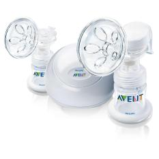 Philips Avent Breast Pump Philips Avent Twin Electric