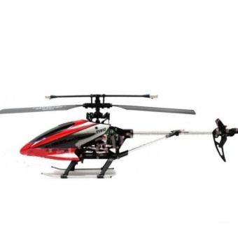 RC HELIKOPTER remote controle helicopter, mainan remot control