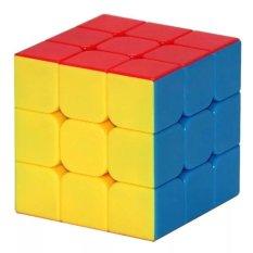 Dimana Beli Yoyo Rubik 3x3 Hitam Yongjun Drb0931c Dan Penjual .