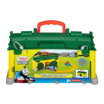 Thomas & Friends Adventures - Portable - Assortment