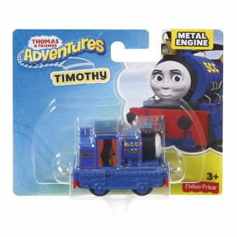 Thomas & Friends(TM) Adventures Timothy