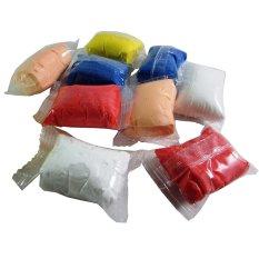 TME Clay Bantal Paket 10 pcs