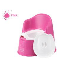 Berapa Harga Potty Training Seat Untuk Bayi Cewek Pink Dan Source Tolstoy Babyhood .