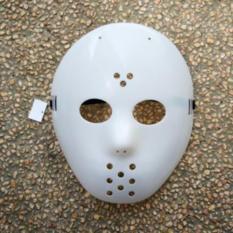 ... Vendetta Mask Occupy Anonymous Cosplay Putih 1Pcs IDR 19 800 IDR19800