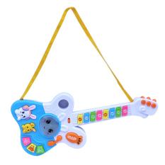 Toylogy Mainan Anak Mainan Tradisional Alat Musik Pukul Kolintang Source · Toylogy Mainan Anak Alat Musik