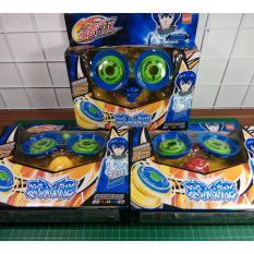 Toys Empire-Mainan Yoyo Lefei Return of the King 88048