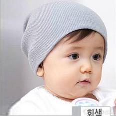 Rays Set Isi 3 Peci Songkok Bayi Anak Balita Soleh Topi Rajut Islam .