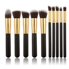 12 buah warna Waterproof berbasis cat minyak permanen seni menggambar spidol Signature Set pena - ต่าง. Source · 10 buah Set kuas Makeup Kosmetik terbaik ...