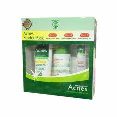Acnes starter pack paket perawatan wajah berjerawat 2329 92532331 91561a459ef1bf79cfcd5162b6d4a4e7 catalog 233