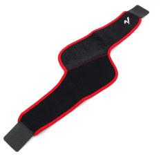 Ajustable Elbow Knee Support Brace Tennis Golfers Golf Strap Wrap Gym Sports (Intl) NEW - intl