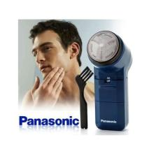 Alat, Mesin Cukur Kumis Dan Jenggot Elektrik Panasonic Shaver ES 534 - Biru