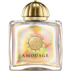 Amouage Fate For Women. Eau De Parfum 100 Ml